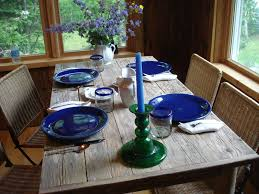 Dining Room Furniture Perth by My Homemade Driftwood Dining Table Loccie Better Homes Gardens Ideas