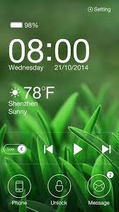 theme lock apk linear go locker theme 1 0 apk download android personalization apps