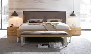 Schlafzimmer Massivholz Cubo Von Thielemeyer Wildeiche Massiv Möbel Letz Ihr Online Shop