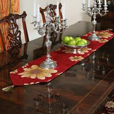 Bedroom Furniture Runners Decorating Attractive Bedroom Furniture Runners Table Runners