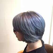 jax cuts 18 photos u0026 22 reviews hair salons 4105 park blvd