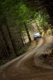rally subaru lifted 749 best subaru images on pinterest subaru impreza car and