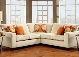 Sectional Bed Sofa by Astonishing Plush Sectional Sofas 48 On Sectional Sleeper Sofa For