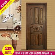 cheap house wood door designs find house wood door designs deals