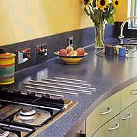 Kitchen Countertops Corian Corian Kitchen Countertops Corian Countertops Ma Nh Ri