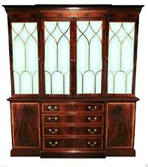 display china cabinets furniture built in china cabinet designs medium size of display china cabinets