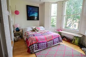 How To Dress A Bedroom Window Decorating How To Dress A Bay Window