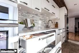 accessoire de cuisine design accessoire cuisine design cuisine cuisine sign style accessoire