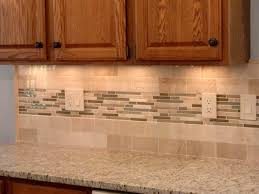 kitchen backsplash designs enjoyable ideas bathroom backsplash pictures easy granite
