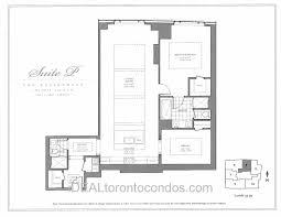 the trump residences 311 325 bay st toronto idealtoronto condos