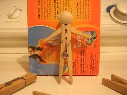 34 clothespin doll evolution evolution dolls and clothes