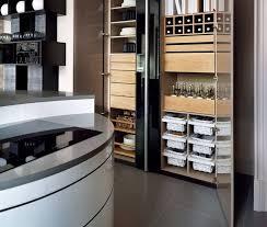 hoppen kitchen interiors 72 best hoppen images on hoppen interiors