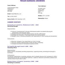 resume template for college students resume sles for graduates new resume template for
