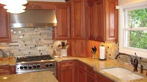Used Kitchen Cabinets Atlanta Ga The Cool Used Kitchen Cabinets Atlanta Ga White Wooden Cabinet