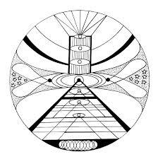72 mandalas painting meditation mandalas worldwide