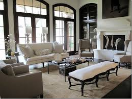 Top  Best White Family Rooms Ideas On Pinterest Coastal Style - Black and white family room