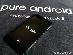 how do i if my android has a virus how can i check and see if my phone is rooted android central
