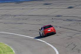 lexus first maintenance free the worlds first 360 degree lexus is f track day video