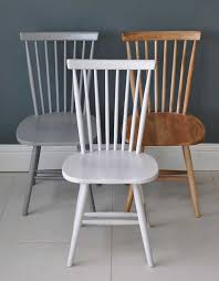 Dining Chairs Ideas Vintage Dining Room Chairs Best 25 Antique Dining Chairs Ideas On