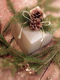 Original Christmas Gift Ideas - best 25 christmas wrapping ideas on pinterest wrapping ideas