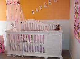 Sorelle Tuscany 4 In 1 Convertible Crib And Changer Combo by 4 In 1 Crib With Changing Table With Drawers U2014 Thebangups Table