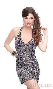 dresses to wear to a bar mitzvah 119 best bar mitzvah images on formal dresses formal