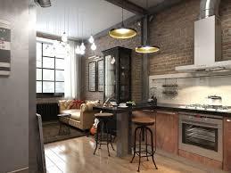 backsplashes pellet burner stove counter height cabinets small l