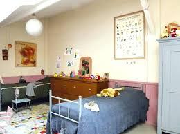 amenager une chambre pour deux enfants amenagement chambre pour deux garcons une chambre pour deux