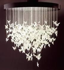 Buy Chandelier Crystals Where To Buy A Chandelier With Chandeliers Crystal Price Photo And