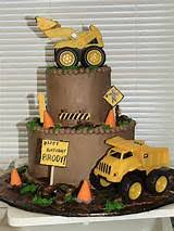 construction cake ideas engineer construction cake ideas 72137 construction cakes