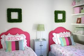 how to make a bed headboard diy upholstered headboard for less than 50