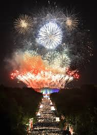 best 25 fireworks uk ideas on fireworks display