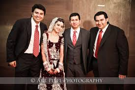 muslim and groom muslim wedding photography indian wedding photojournalist mumbai