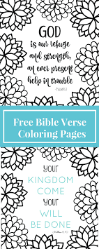easter coloring pages with bible verses verse free thanksgiving