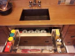 under kitchen sink storage solutions 15 best under kitchen sink organizing images on pinterest