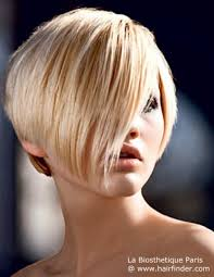 hair finder short bob hairstyles super short bob hairstyle with a fringe that reaches the jaw line