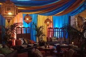 moroccan tent kasbah party rentals moroccan decoration party rentals