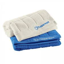 serviette de cuisine serviettes de cuisine en microfibre