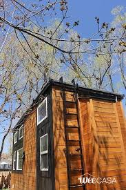 tiny houses for rent colorado modern tiny house a beautiful luxurious tiny house available