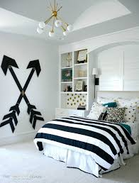Shop For Bedroom Furniture by Black Bedroom Furniture Sets Rooms White And Bedrooms Cheap