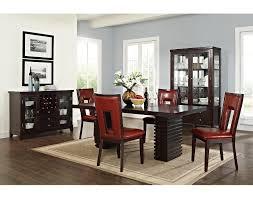 100 shop dining room sets dining room goldsteins furniture