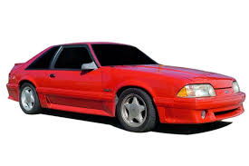 1992 ford mustang 1992 ford mustang parts accessories lmr com