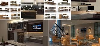 desain interior jasa desain interior desain furniture dan pembuatan furniture