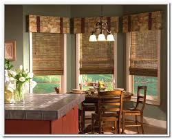 ideas for kitchen curtains kitchen curtains ideas home design ideas and pictures