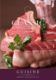 collection cuisine foods product collection 2014 cuisine by