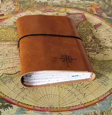 travel journals images Explorer journal with maps a travel journal by tremundo jpg
