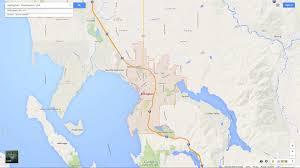 Yakima Washington Map by Bellingham Washington Map