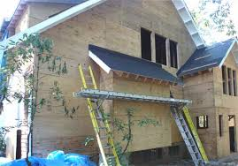 window bump out house exterior pinterest window bay built over the dining room s window bump out the three windows in