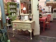 shabby french piece at chic or shabby in gainesville ga pam