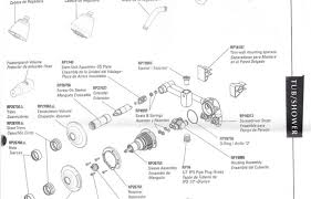54 beautiful astounding winsome delta kitchen faucet parts